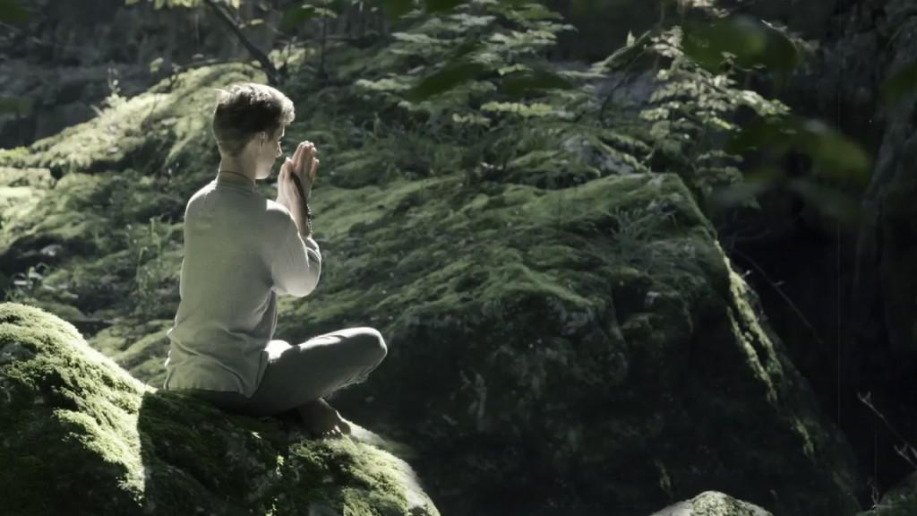 Tim Reichenbach im Valle Verzasca
